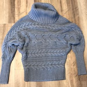 Moda International Medium Sweater